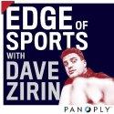 edge-of-sports