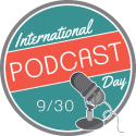 podcast-day