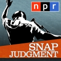 snap-judgement