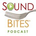 sound-bites