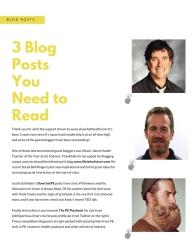 Slowchathealth Magazine 1 (2)