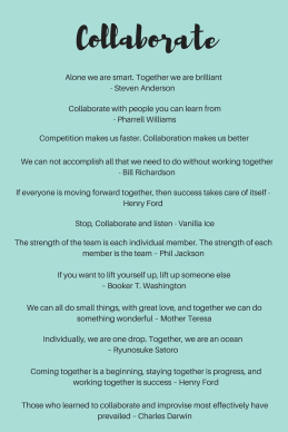 Collaborate (5).png