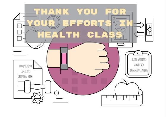 Health Class Praise Postcard (1).jpg