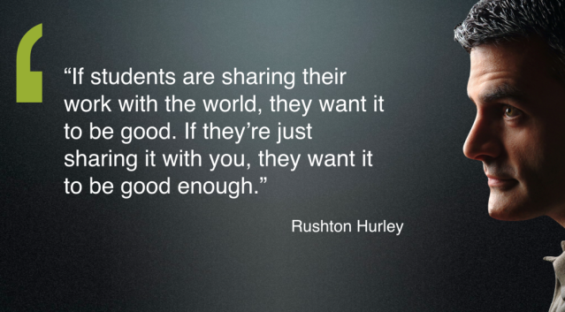 Hurley Quote.png