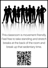 Classroom Movement Poster.jpg