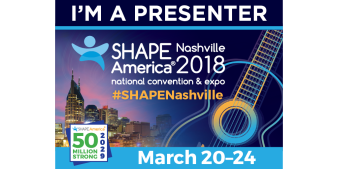 2018Nashville_Badges_PRESENTER_1024x512.png.png