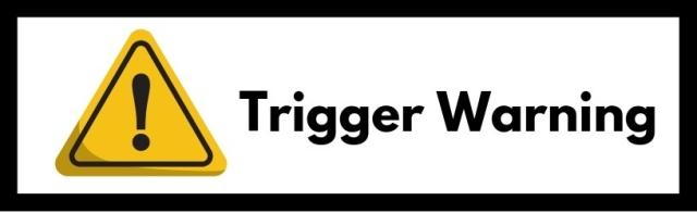 trigger-warning.jpg