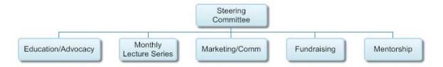 BalEmpowHER_CommitteeStructure.jpg