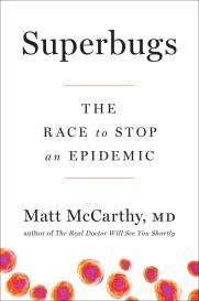 mattmccarthy-superbugs